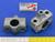 Camshaft support 1.14 mm height offset inlet LHS or exhaust RHS (original) ...