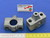 Camshaft support 1.14mm height offset inlet RHS or exhaust LHS (original) ...
