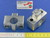 Camshaft support 1.04 mm height offset inlet RHS or exhaust LHS (CNC milled ...